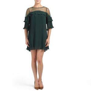 Brand new with tags! Romeo & Juliet dress